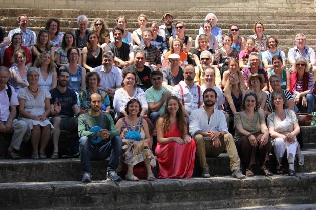 FEST2013group_mid